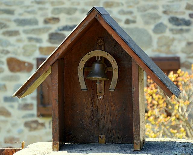 bell-1170114_640