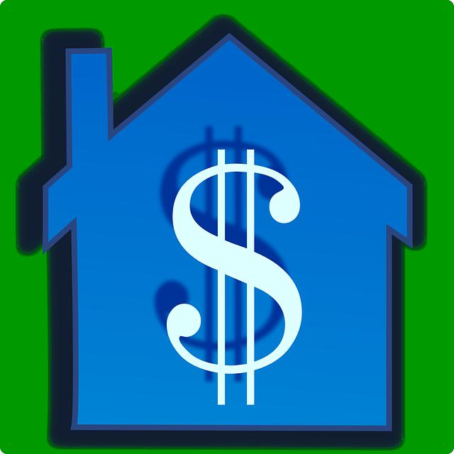 financování stavby