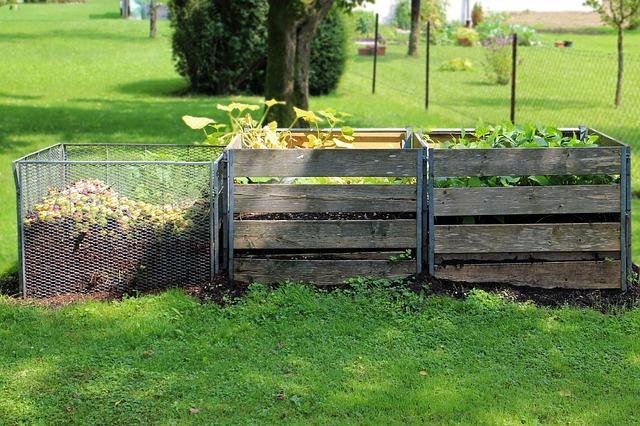prostor na kompost.jpg