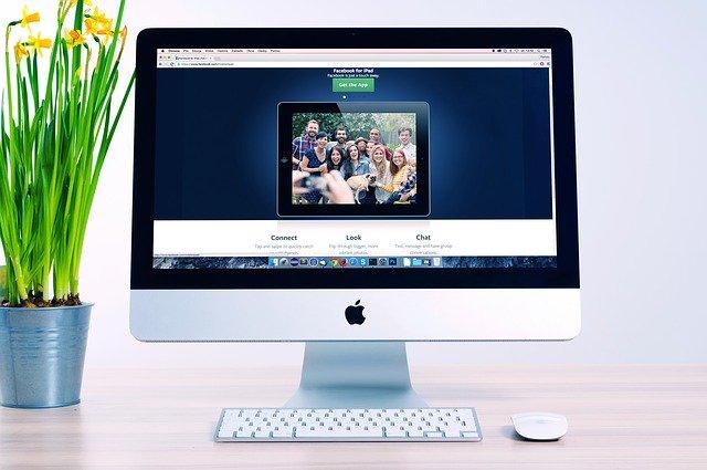 foto na monitoru.jpg